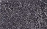 Sirdar Funky Fur 50g - 211 Pebble Grey - CLEARANCE PRICE £1.15